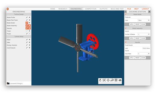 KidWind 2 0 - Wind Turbine STEM Software Application - WhiteBox Learning