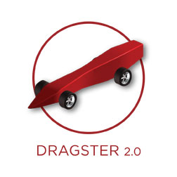 Dragster 2.0