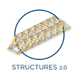 Structures 2.0