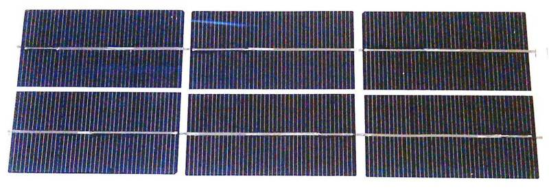Solar Panel 2 green car kits, parts, and accessories whitebox learning  at mr168.co