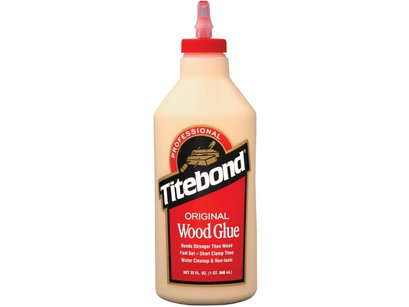 Titebond_5065_32_Oz_Original_Wood_Glue.jpg
