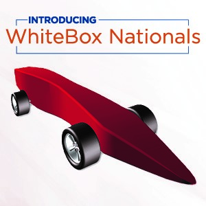 WhiteBox Nationals
